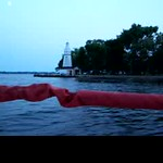 Sharon-Sailing2