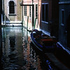 Europe 1971 Venice Italy 1971 a great picture, of the water and canals in venice.