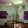classroom pictures from my class from Lincoln High School 1969-1971