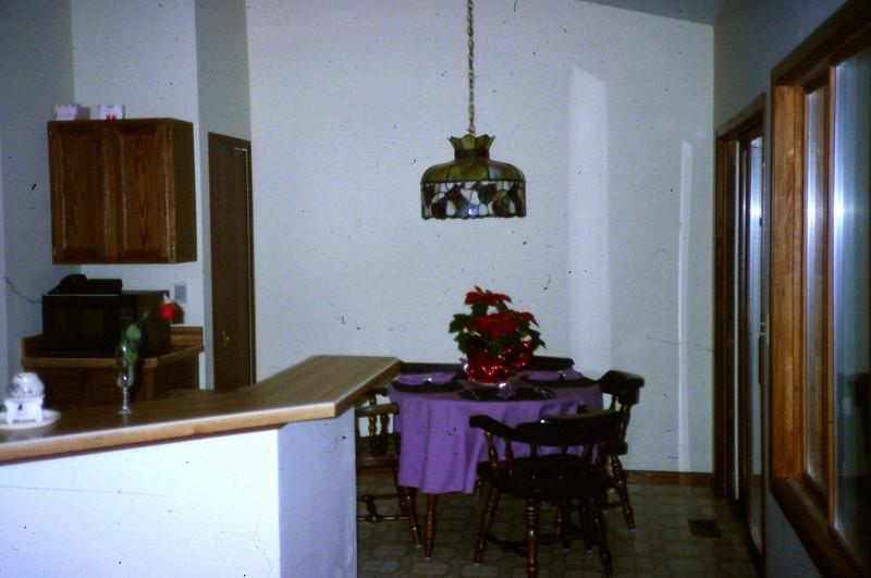 36200 valley ridge dr. eastlake, ohio house - andrew rabatin built 1988