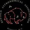 Buffalo Astronomical Association