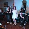 David & Laura's Jack and Jill Jam Session - April 4, 2014