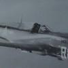 HRSchmitt-47
