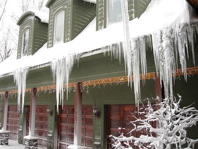 20091209_blizzard_011-4
