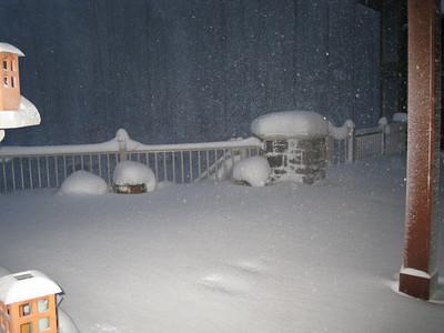20091209_blizzard_66