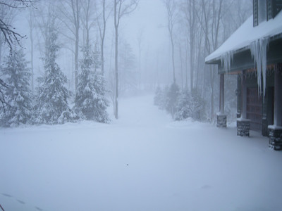 20091209_blizzard_70