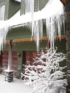 20091209_blizzard_011-3