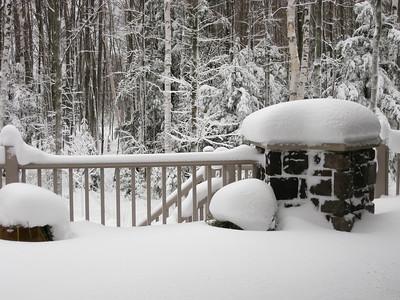 20091209_blizzard_011