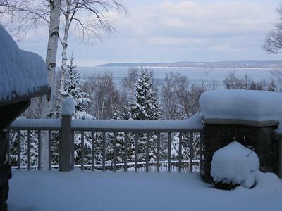 20091206_winter_010-4