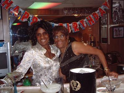 2006-2-4 Gwen's Birthday Party 00002