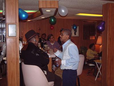 2006-2-4 Gwen's Birthday Party 00004