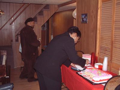 2006-2-4 Gwen's Birthday Party 00007