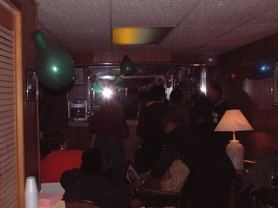 2006-2-4 Gwen's Birthday Party 00009