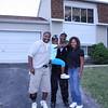 20090702 Visiting :