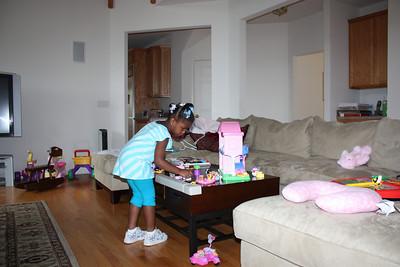 20090702 Visiting Sophia 012