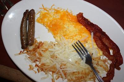 20090702 Breakfast 005