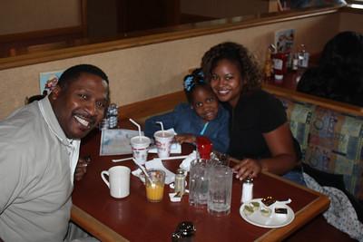 20090702 Breakfast 006