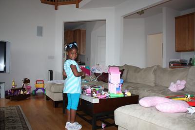 20090702 Visiting Sophia 013