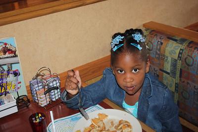 20090702 Breakfast 003