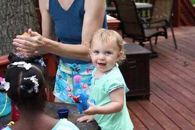 20090702 Visiting Sophia 027
