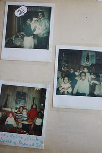 Hall Family and Friends 4 026