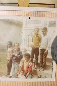 Hall Family and Friends -Album 2 041