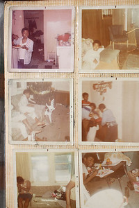 Hall Family and Friends -Album 2 035