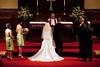 A&M Wedding-341