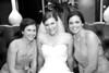 A&M Wedding-138