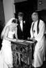 A&M Wedding-402