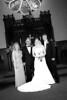 A&M Wedding-414