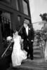A&M Wedding-506