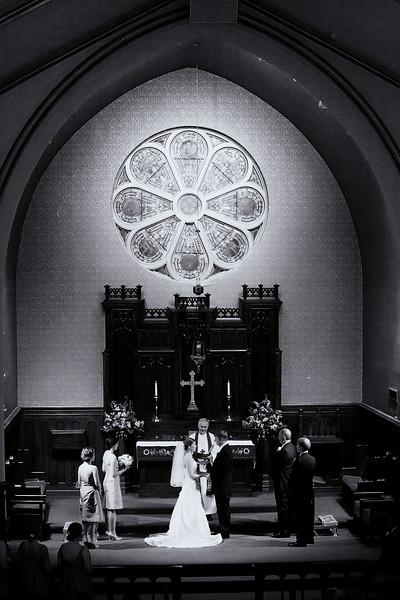 A&M Wedding-348