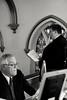 A&M Wedding-338