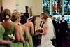 A&M Wedding-323