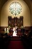 A&M Wedding-329