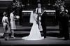 A&M Wedding-346