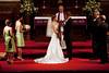 A&M Wedding-345