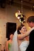 A&M Wedding-511