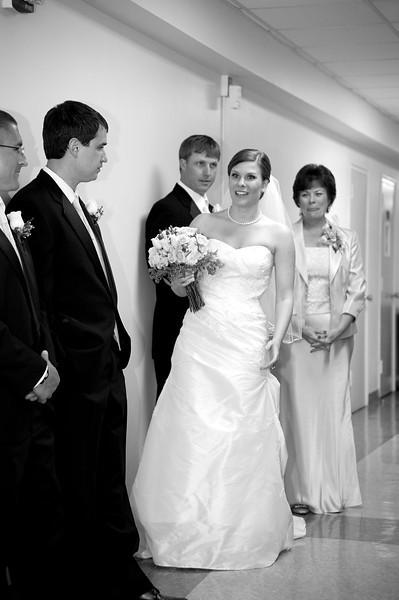 A&M Wedding-382