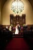 A&M Wedding-335