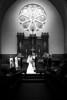 A&M Wedding-330