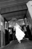 A&M Wedding-152