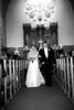 A&M Wedding-350