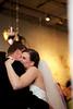 A&M Wedding-515
