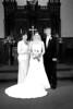 A&M Wedding-412
