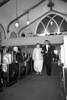 A&M Wedding-288