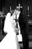 A&M Wedding-408
