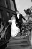 A&M Wedding-504