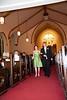 A&M Wedding-355